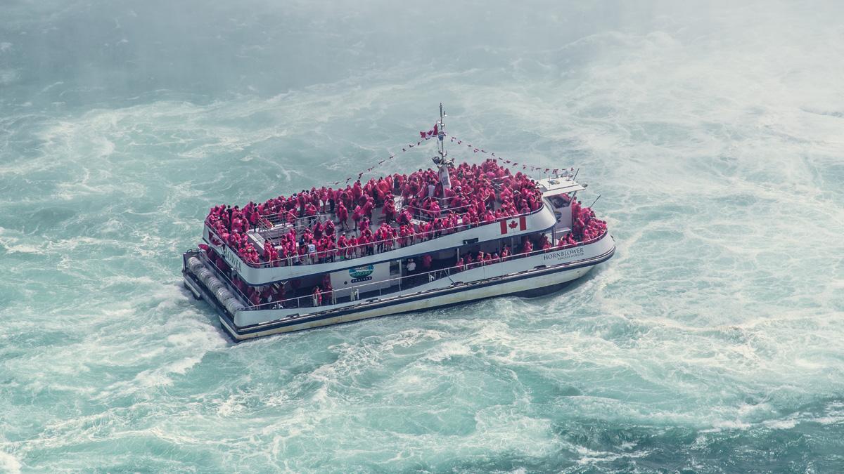region-ferry