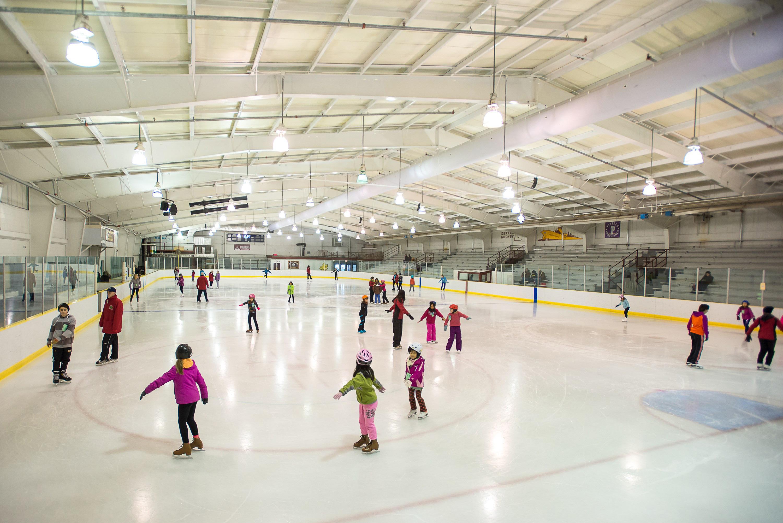region-ice-rink