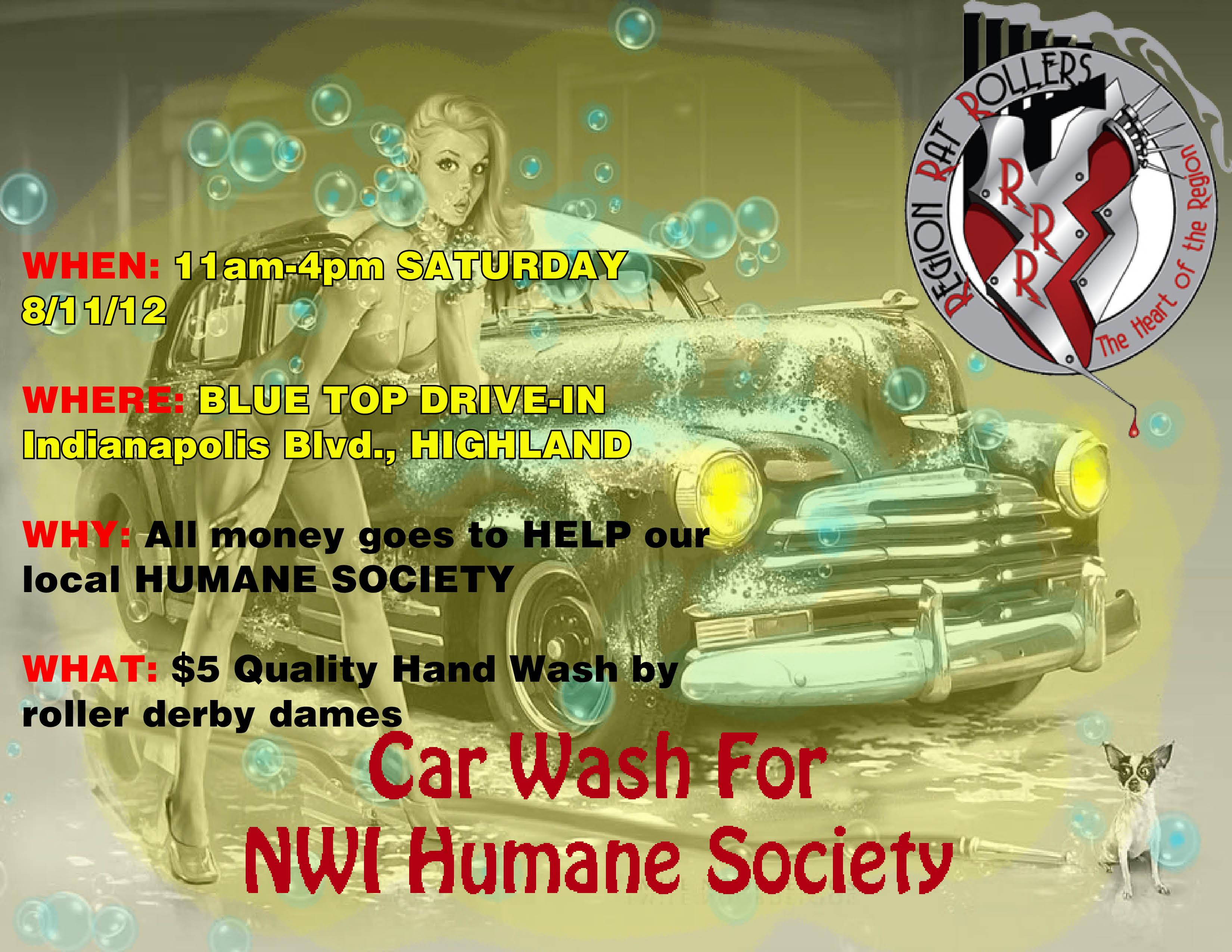 region-rat-derby-fundraiser-2012