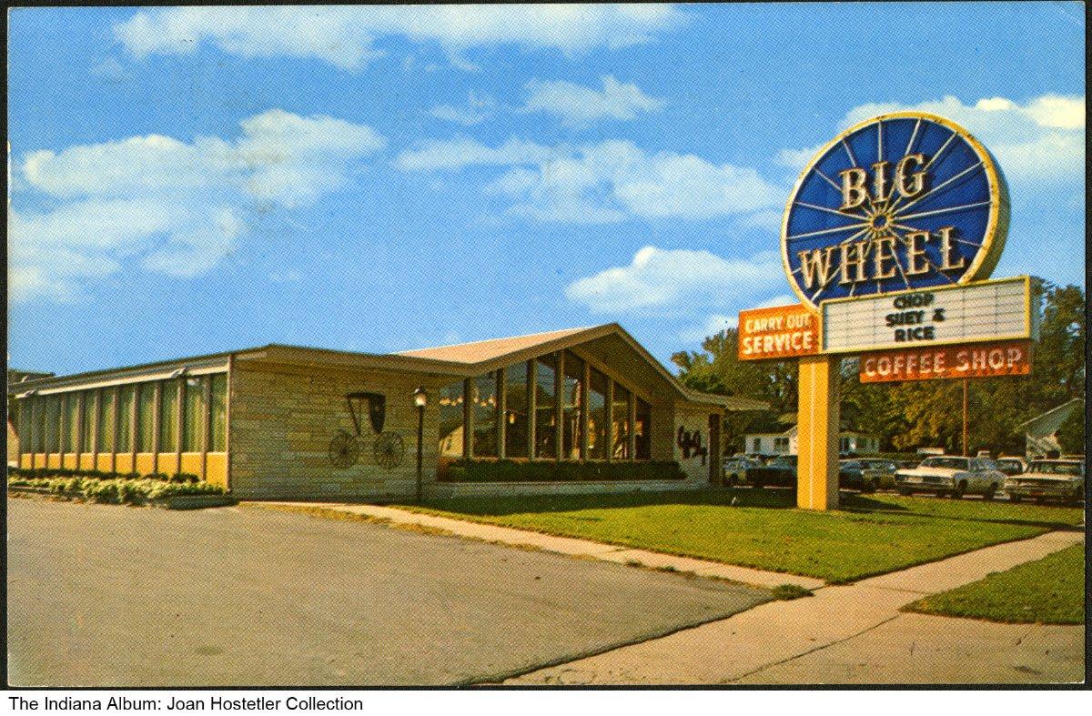 Region-Restaurants-Big-Wheel