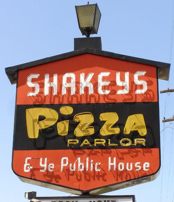 Region-Restaurants-Shakeys