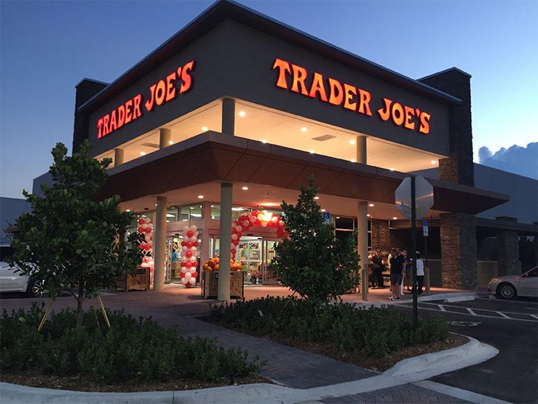 region-trader-joes