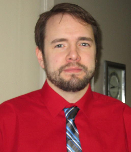 Meet Adam Ruckman: Purdue University Northwest Student Interning with REGIONAL Federal Credit Union