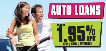 REGIONAL-Auto-Loans