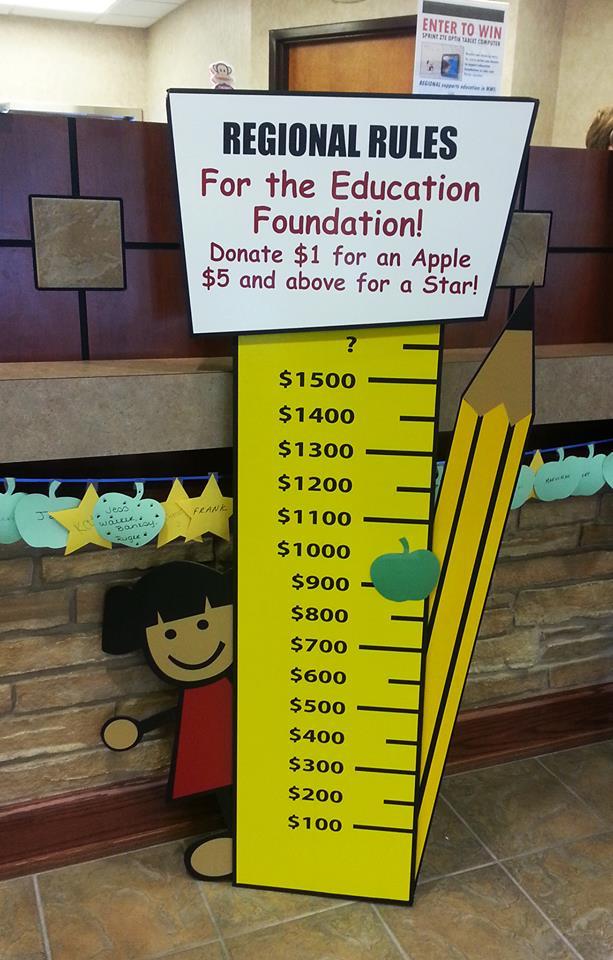 regional-edu-donations