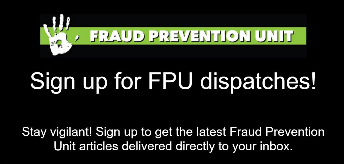 REGIONAL-FCU-Fraud-Prevention-Unit-2017