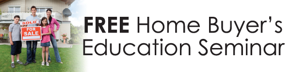 REGIONAL-FCU-Free-Home-Buyers-Seminar