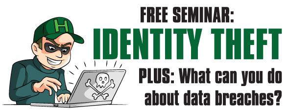 REGIONAL-FCU-Free-Identity-Theft-Seminar