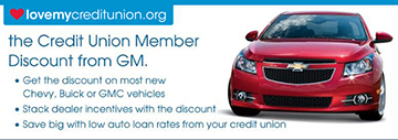 REGIONAL-FCU-New-Car-Loan-Savings