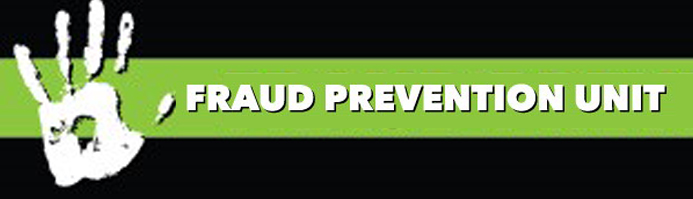 REGIONAL-Federal-Credit-Union-Fraud-Prevention-Unit-Dispatch-Affinity-Fraud