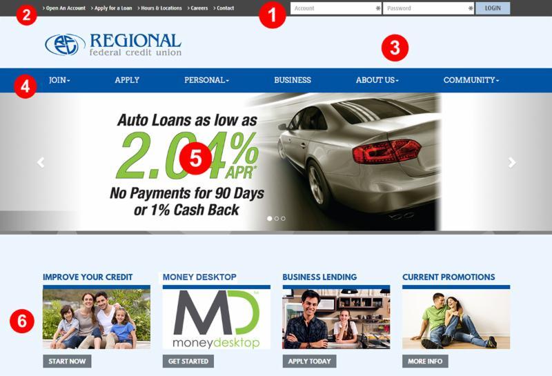 REGIONAL-New-Homepage-2015