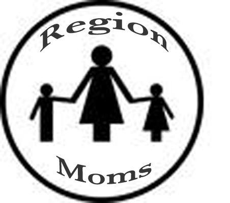 Region Moms