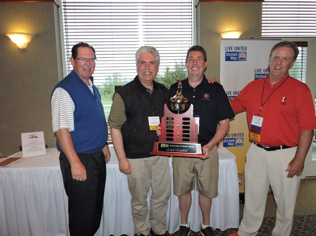 Registration-for-United-Way-of-Porter-County-Golf-Classic-is-still-open-01