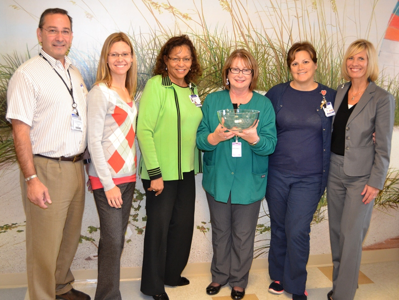 Rehab-Care-Worker-Praised-for-Dedication-Teamwork-Patient-Care