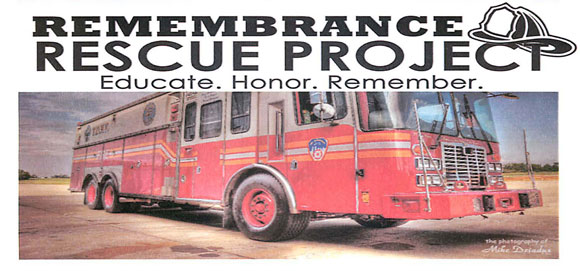 Remembrance-Rescue-Project