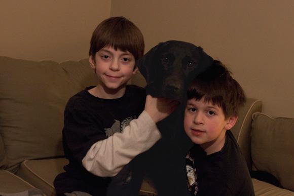 Rescue-Dog-Turns-Hero-1