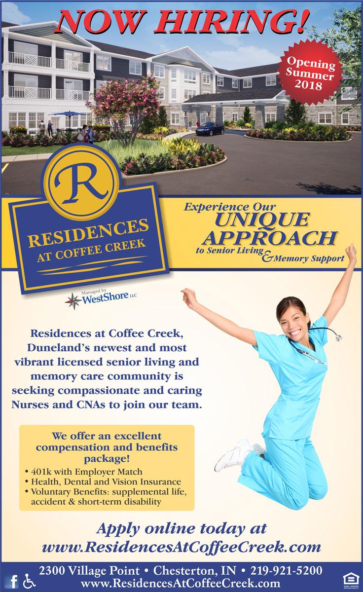 Residences-at-Coffee-Creek-NowHiring-Nurses-2018