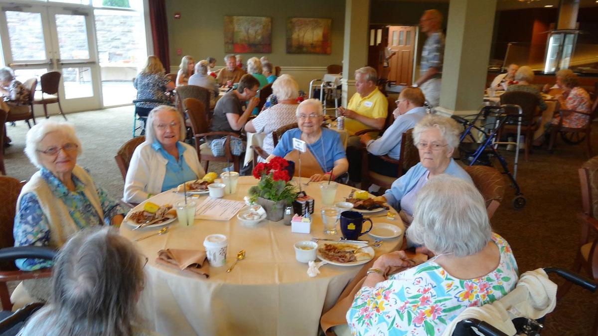 Residences-at-Deer-Creek-June-2015