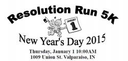 Resolution-Run-2014