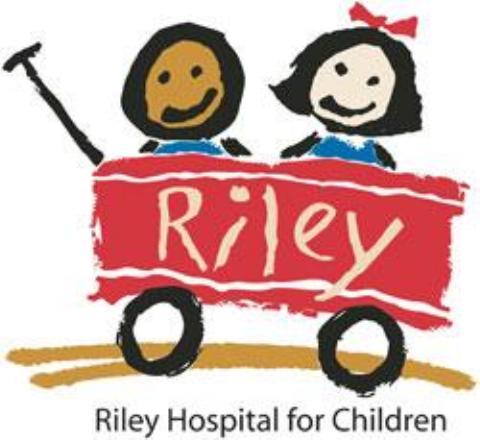 riley-children-hospital