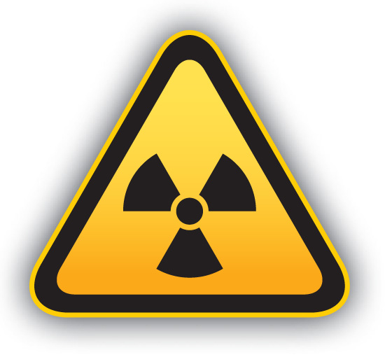 Risky-Radiation