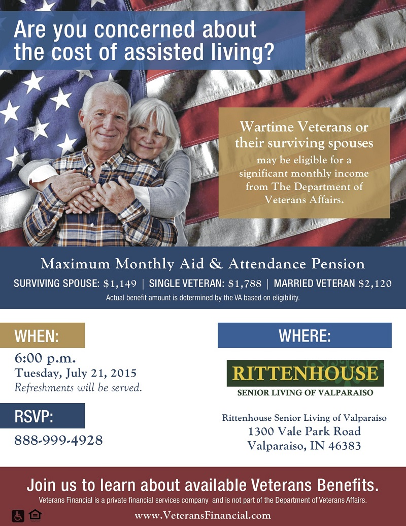 Rittenhouse-Senior-Living-of-Valparaiso-FL-7-21-15