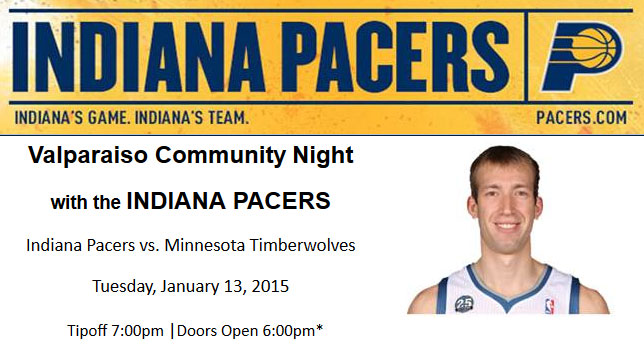 robbie-hummel-night-pacers