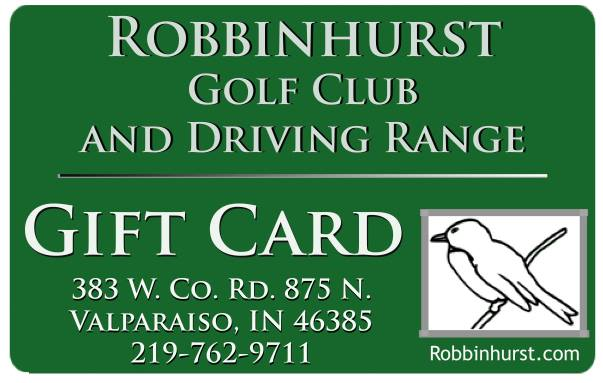 robbinhurst-gift-card-special