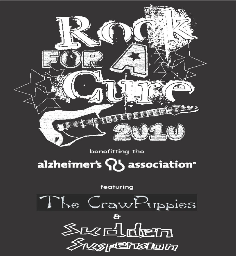 rock-for-a-cure-8-29-10