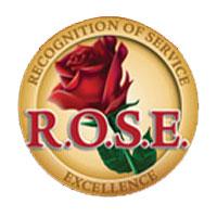 ROSE-Awards