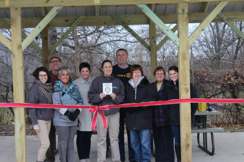 Rotary-Club-of-Valparaiso-Dedicates-New-Hilltop-Food-Pantry-Pavilion_01