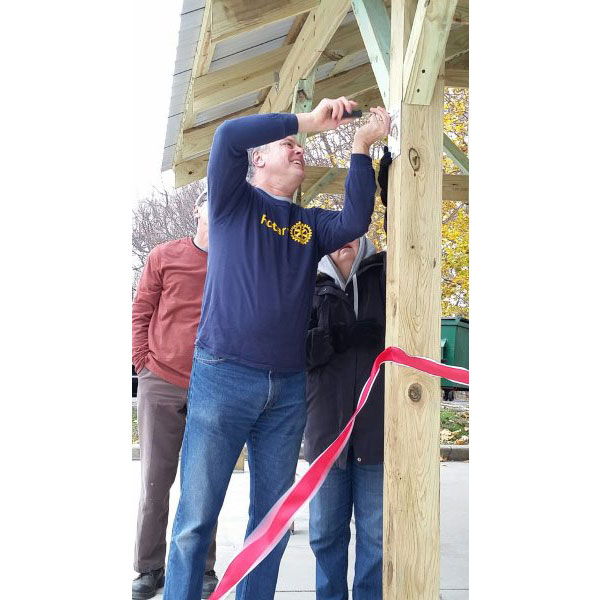 Rotary-Club-of-Valparaiso-Dedicates-New-Hilltop-Food-Pantry-Pavilion_02
