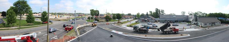 Roundabout-Panarama-resized
