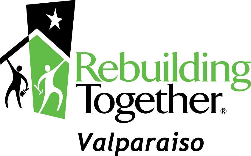 RT-Valpo-new