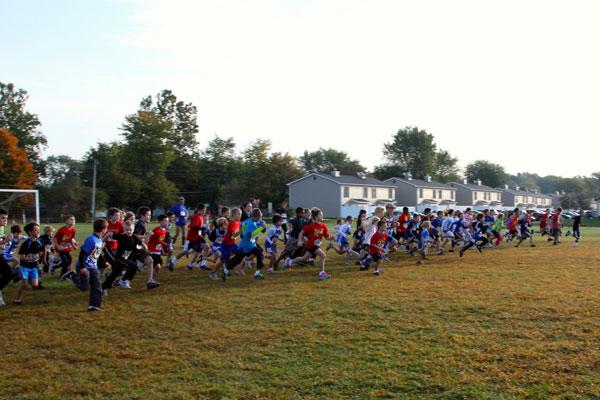 run-into-fall-2012-1