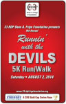 runnin-with-the-devils-5k