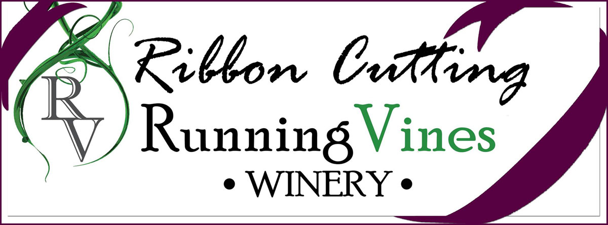 Running-Vines-Winery