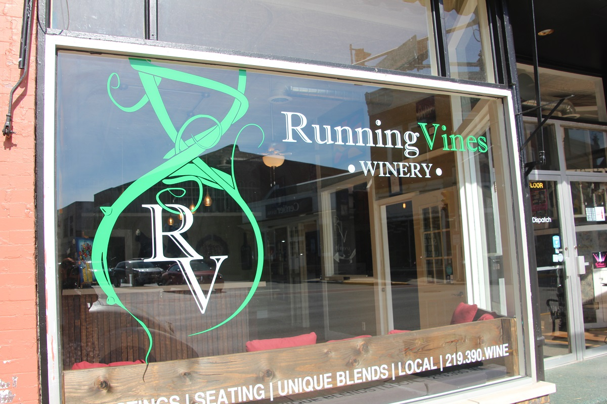 Running-Vines 1