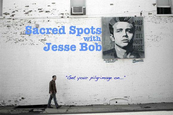 Sacred-Spots-with-Jesse-Bob