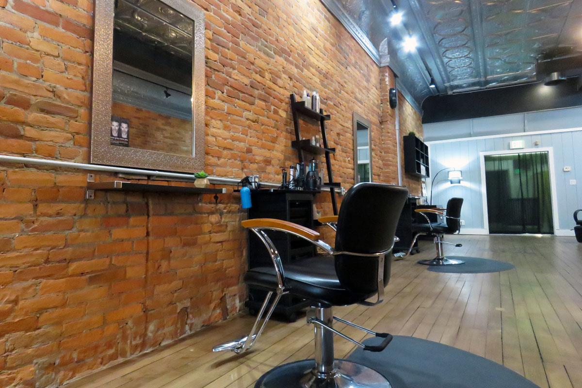 Salon-Rogue-Opens-in-La-Porte_03