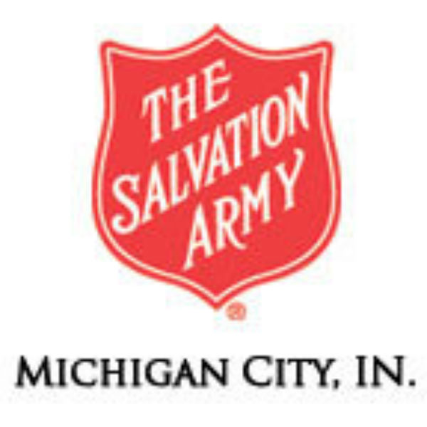 salvation-army-michigan-city-logo
