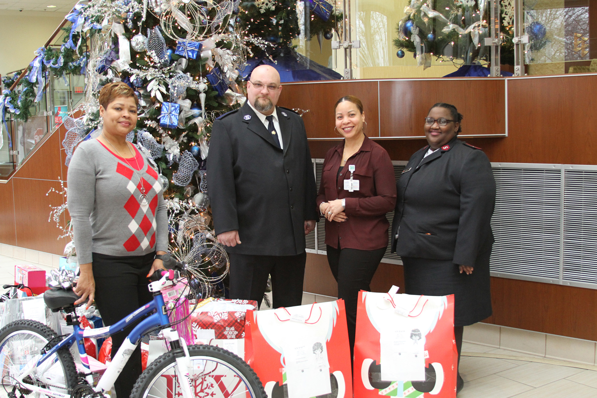 Salvation-Armys-Angel-Tree-Program-a-Holiday-Tradition-at-Methodist-Hospitals