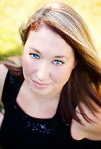Cancer Relay for Samantha Uphold