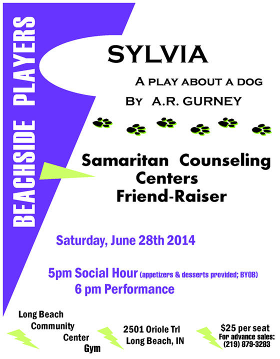 samaritan-counselling-friendraiser