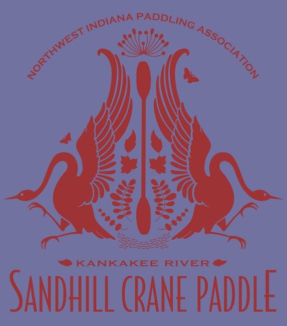 Sandhill-Crane-2014