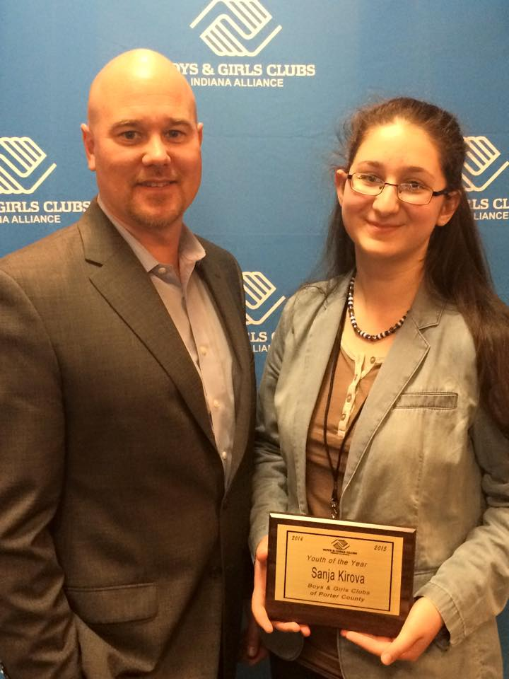 Sanja-Kirova-at-Indiana-State-Youth-of-the-Year-Competition-01