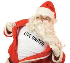 santa-united-way