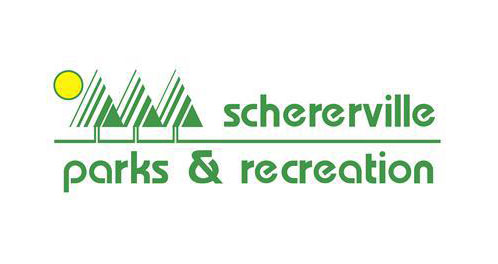 Schererville Parks and Recreation Department to host 27th Annual Celebrate Schererville Parade