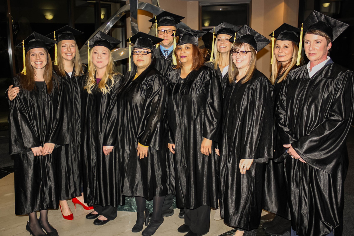 School-of-Echocardiography-Celebrates-2018-Class-of-Graduates