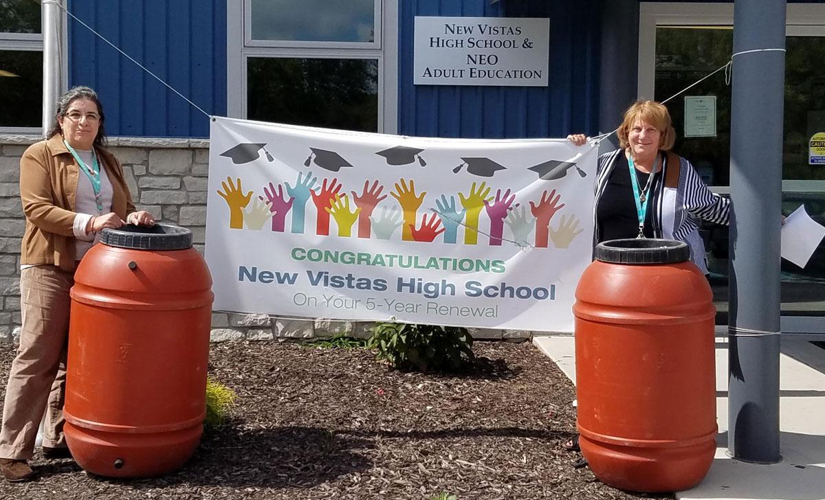 Schools-Organizations-Receive-Rain-Barrels-for-Conservation-Education-2017_01